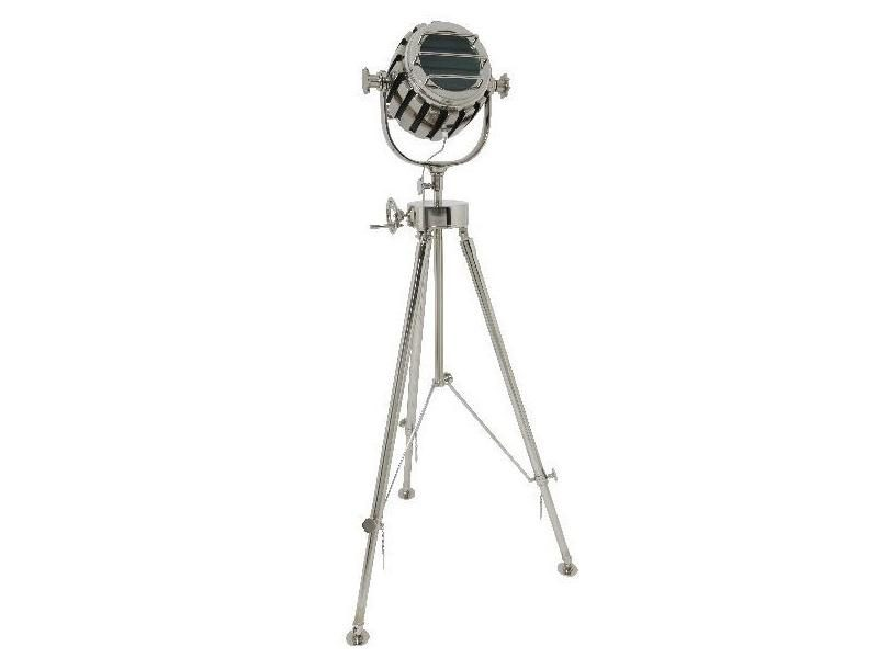 Floorlamp-Spotlight-Nickel_LG1119-820