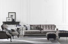GFH Clark Sofa 02