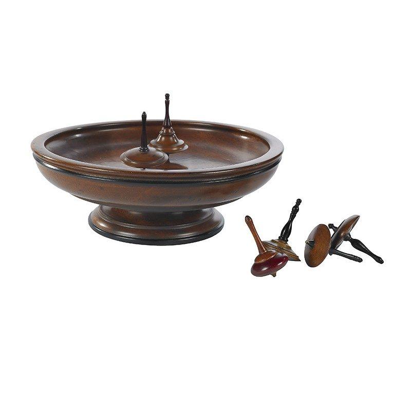 GR026_Spinning-Board-1