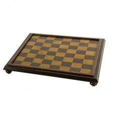 GR028_Classic-Chess-Board-1