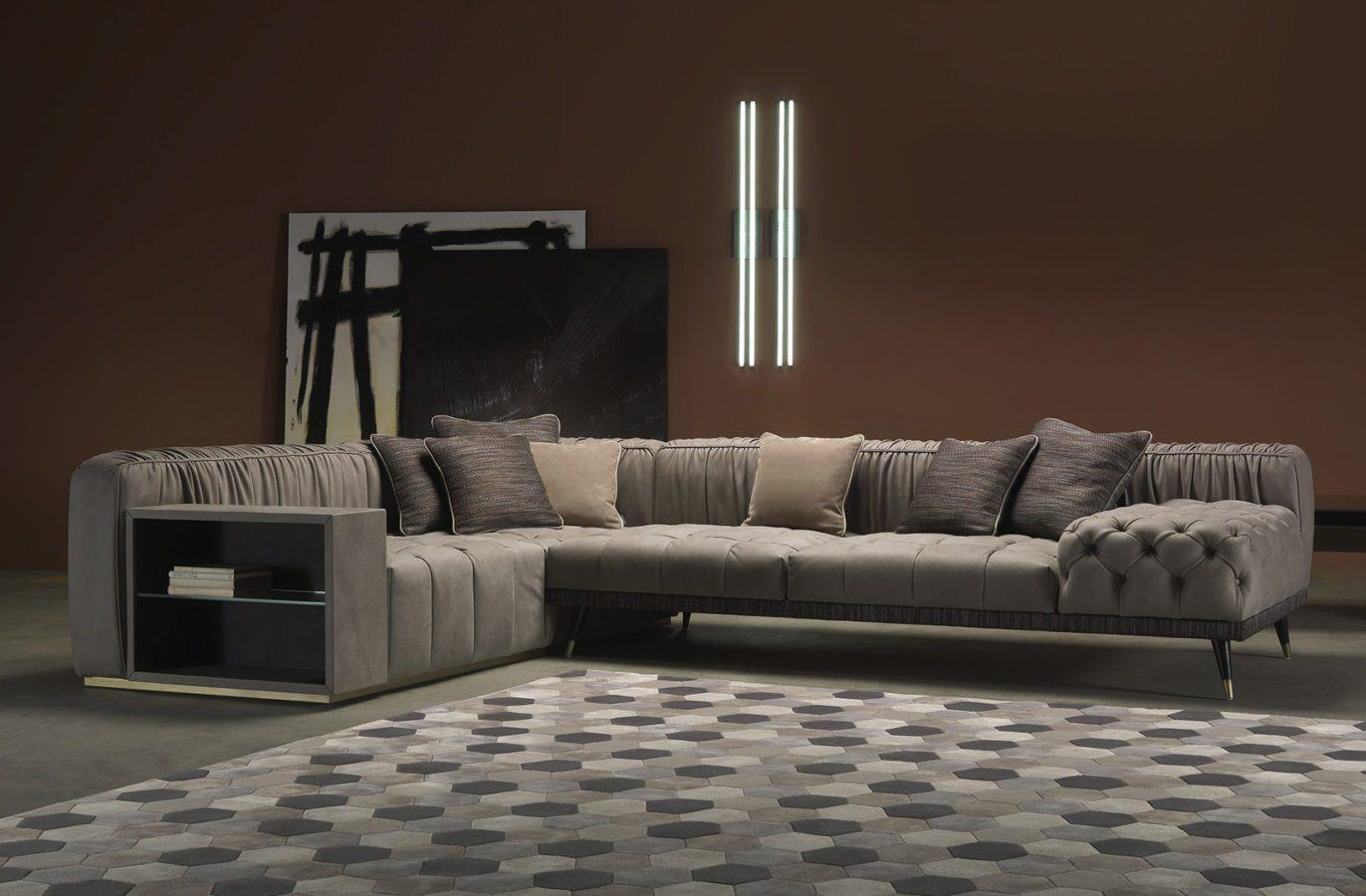 HIGHLANDER modular sofa 8. jpg
