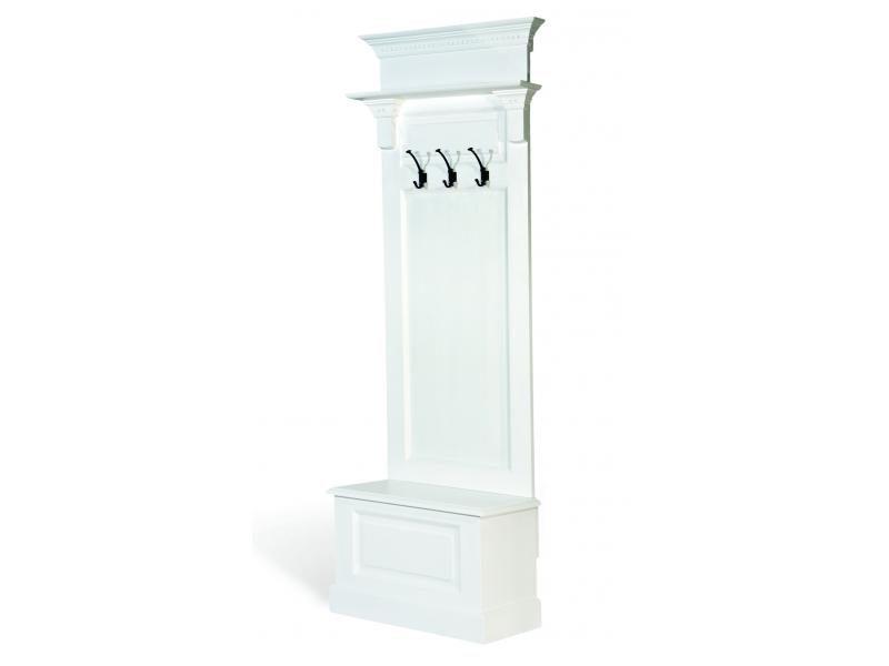 Hall-Stand-Manoir_CA2131-72