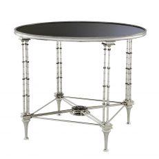 Hall Table Landon  109673 0 1
