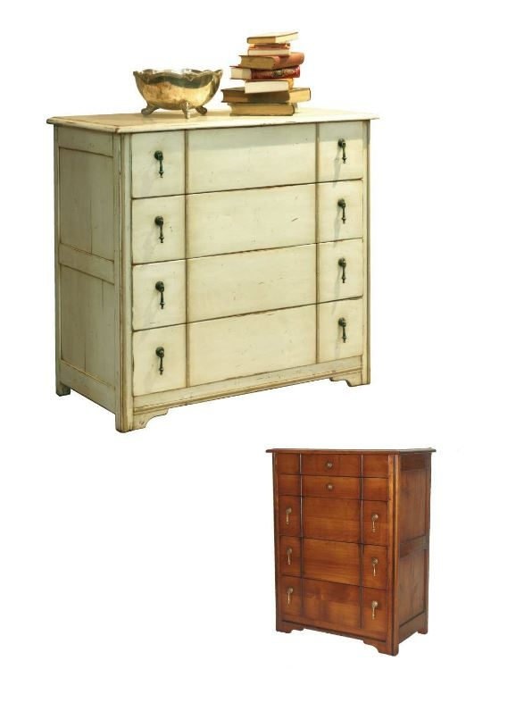Hortense Commode 3030 3031a