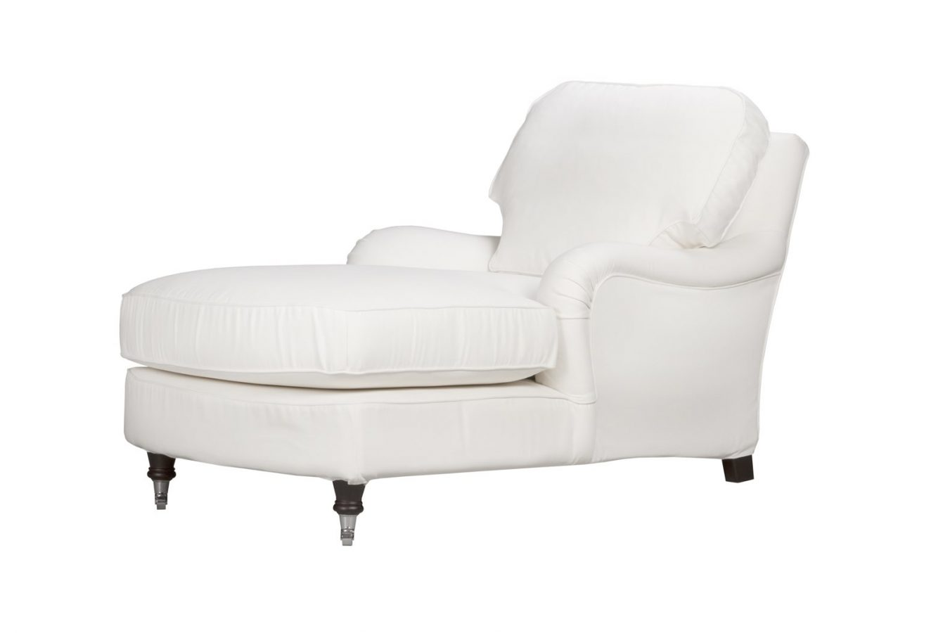 Howard medium divan 5293