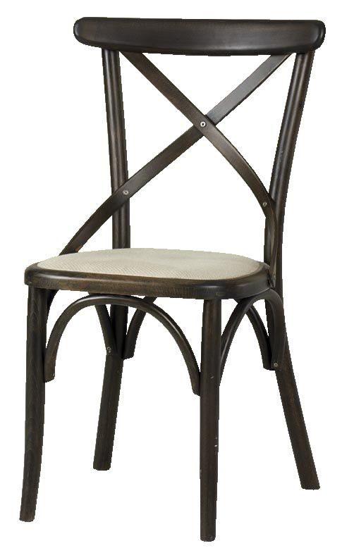 Juno Beach Dining Chair 45x40x85 445 TL 1