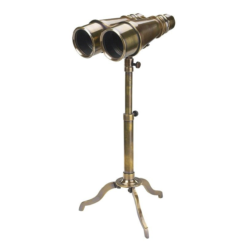 KA025_Victorian-Binoculars-With-Tripod