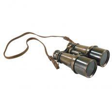 KA026_Victorian-Binoculars-Bronze