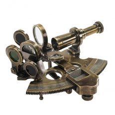 KA030_Bronze-Pocket-Sextant