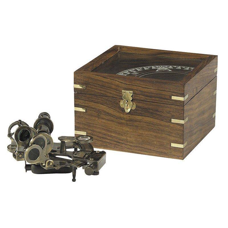 KA032_Sextant-In-Case