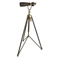 KA039_Monocular-on-Tripod