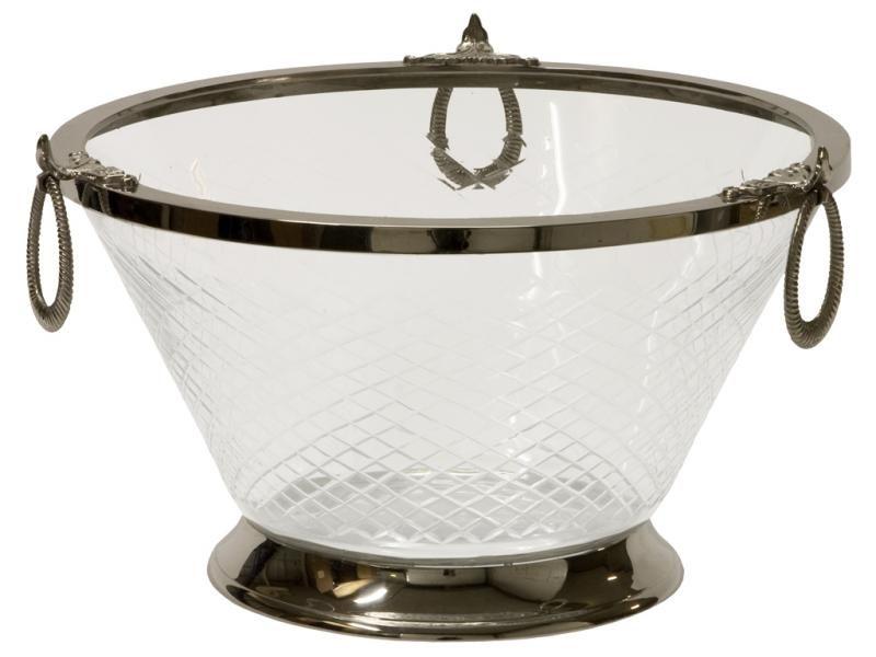 KB-Bowl-H_EUR-15900
