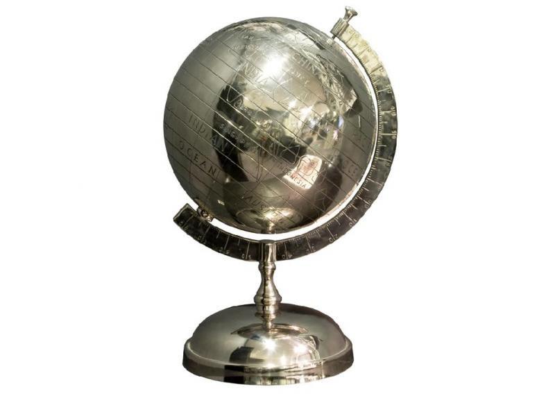 KB-Globe-EUR-36900