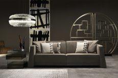 KILT sofa 4