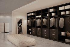 Kleiderschränke3