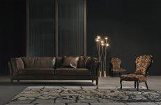 LOFT sofa 3