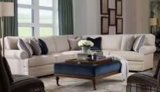 LTD7600 53 sectional WSM15