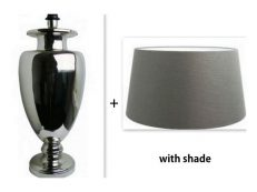 Lamp-Table-Prada-Drum-shade_LG3519-816