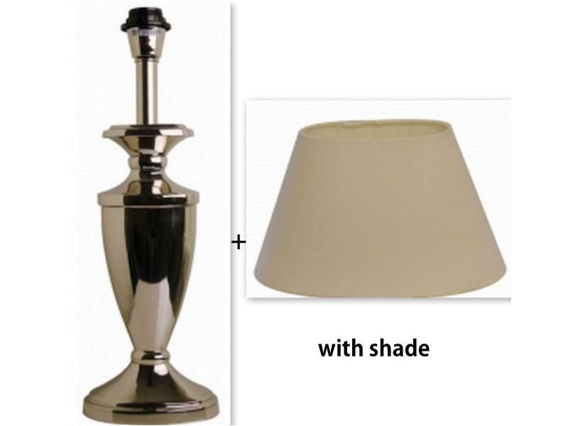Lamp-table-Nice-Large-Drum-shade_LG6619-815