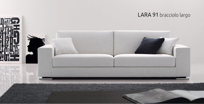 LaraLargo ambiente