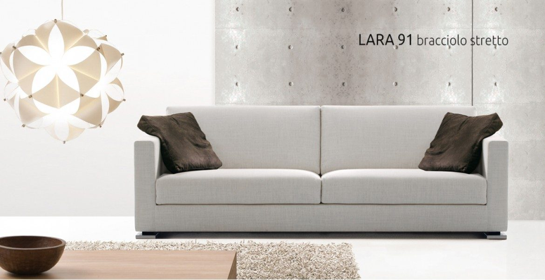 LaraStretto ambiente1