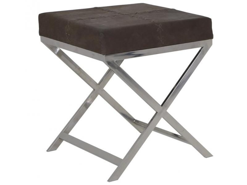 Leather-Foot-Stool-Mercer_SC2033-621
