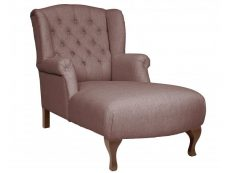 Lounge-chair-Lancaster-Wing_SC7161-145