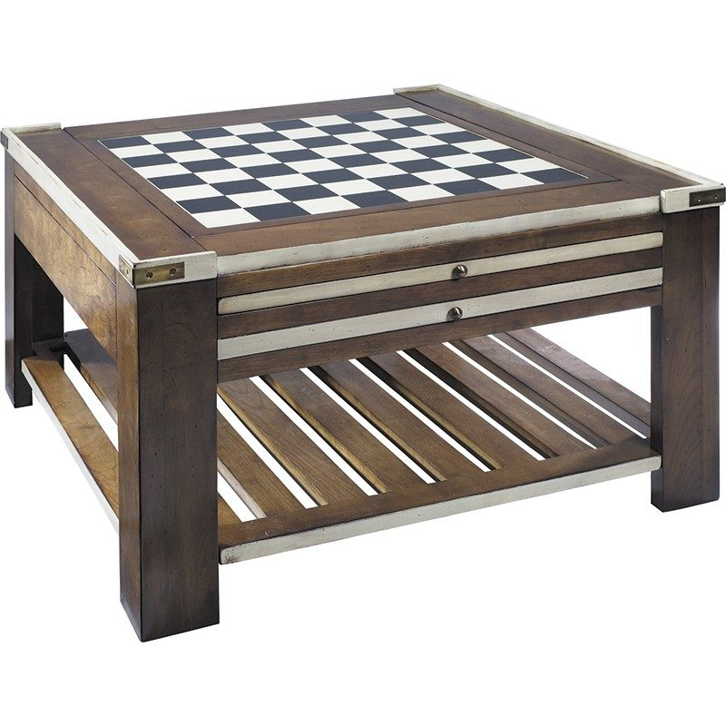 MF005_Game-Table-Ivory
