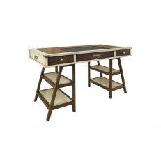 MF011_Navigator's-Desk-Ivory