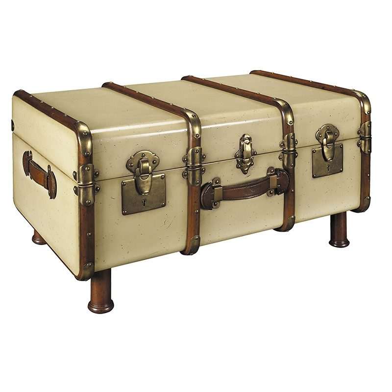 MF040_Stateroom-Trunk-Ivory