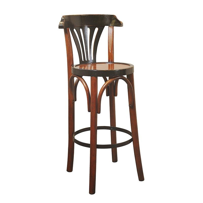 MF044A_Barstool-De-Luxe-'Grand-Hotel'-Honey
