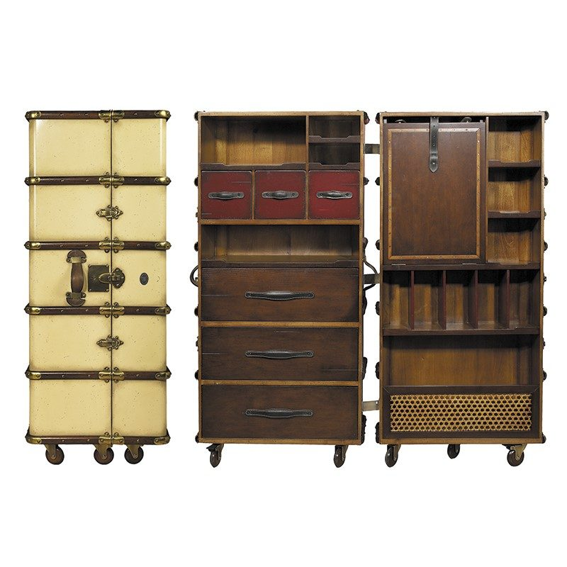 MF077_Stateroom-Armoire-Ivory