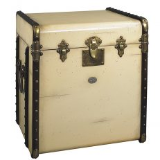 MF079_Stateroom-Trunk-End-Table-Ivory