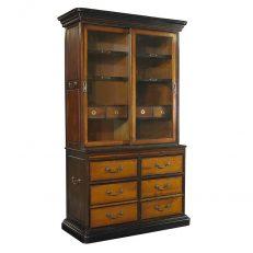 MF088 Kunstkammer Cabinet
