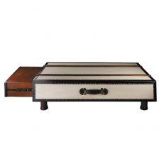 MF117_Canvas-Coffee-Table