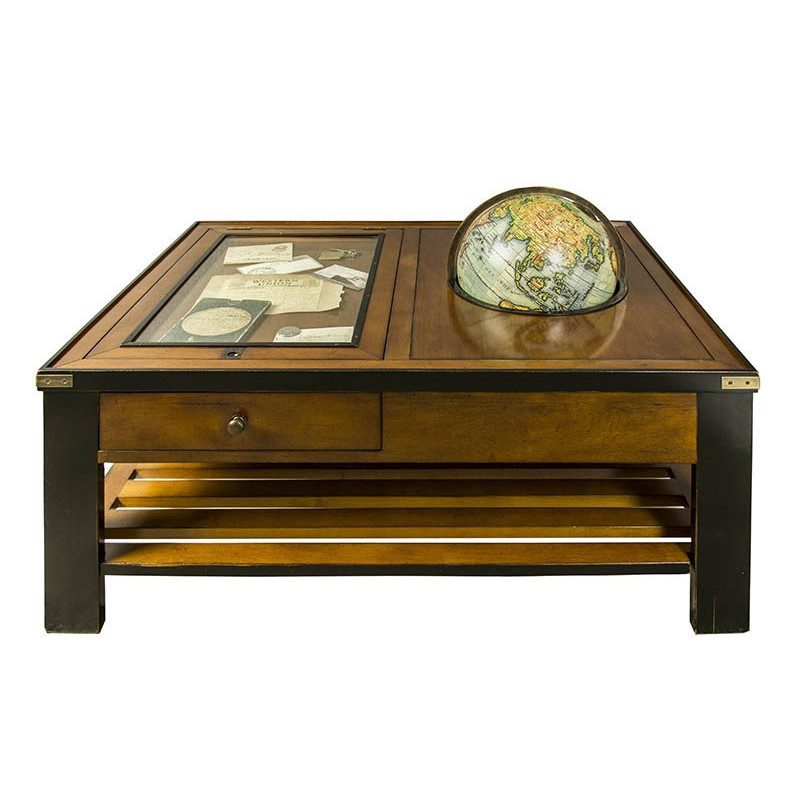 MF123_Globe-Table
