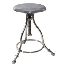 MF128_Clockmaker's-Stool-1