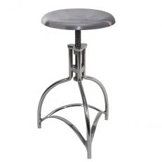 MF130_Clockmaker's-Stool-3