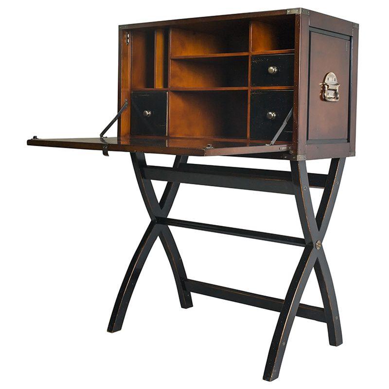 MF143-800_Campaign-Cabinet-Desk