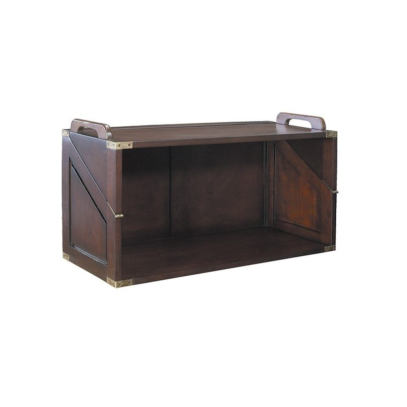 MF207_Campaign-Stacking-Unit-Desk