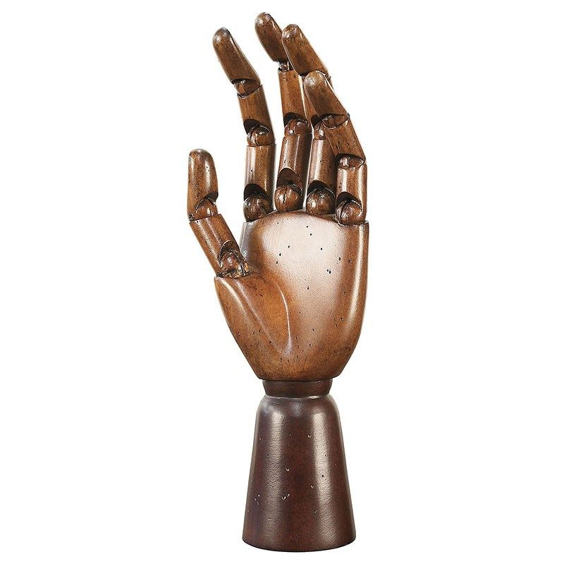 MG001F_Art-Hand-1