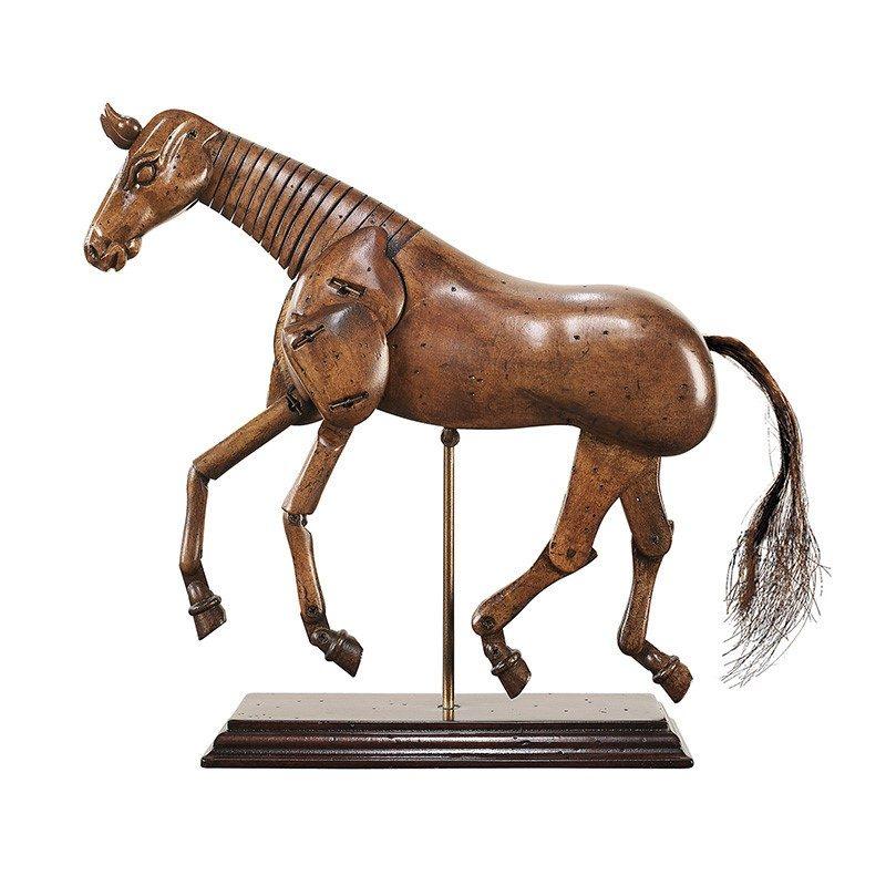 MG003F_Art-Horse-1
