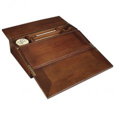 MG076F_Campaign-Lap-Desk-French-Finish-1