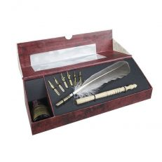 MG118_Feather-Pen-Set-1