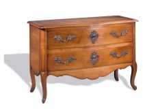 Marine Commode 3008a