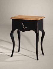 Matisse 15020