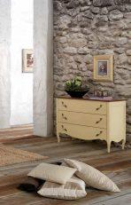 Matisse 15047