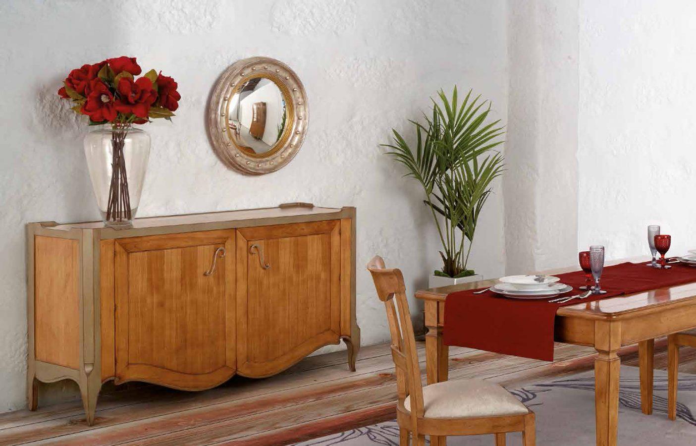 Matisse 15090