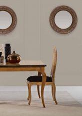 Matisse AC3330 1