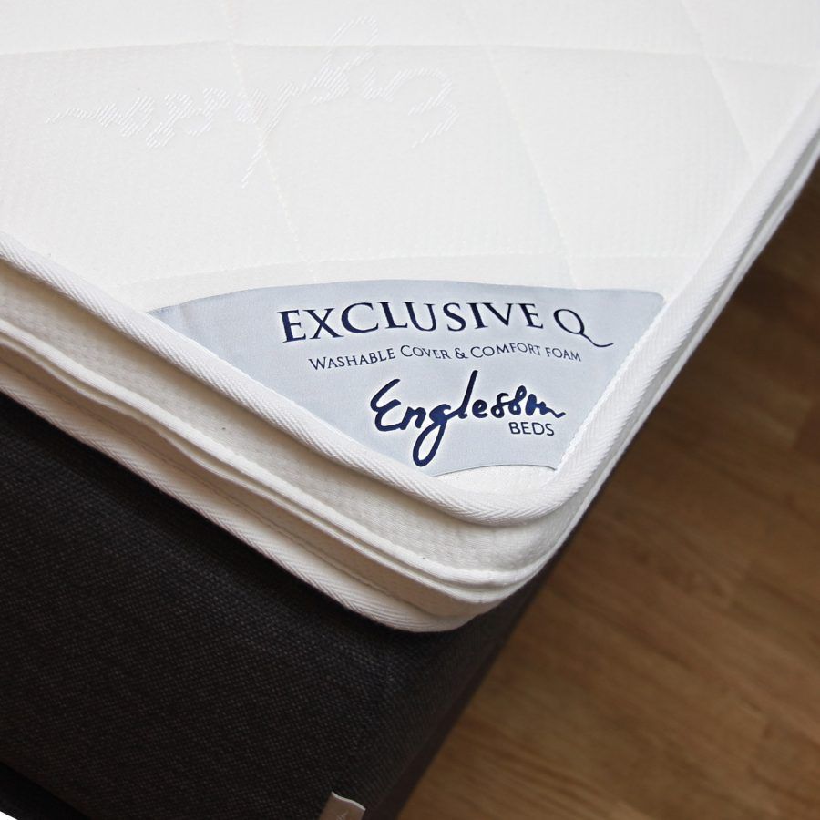Matratzenauflage-Exclusive-Quilt_BEQ18020